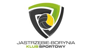 ks-jastrzebie-borynia-logo