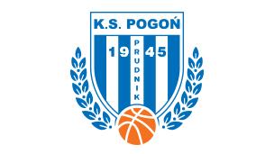 ks-pogon-prudnik-logo